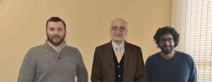 team-fisiologia-ucsc-fusco-grassi-spinelli