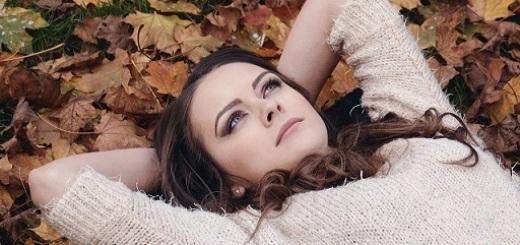 donna-ragazza-autunno