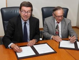 firma-accordo-enea-permafix