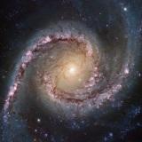 galassie-a-spirale-grand-swirls-ngc-1566-cnr