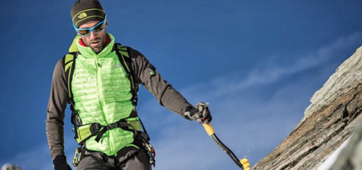 herve-barmasse-alpinista