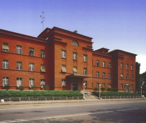 irccs-istituto-neurologico-carlo-besta