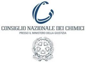 logo-consiglio-nazionale-chimici