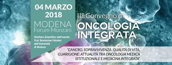 logo-convegno-oncologia-integrata-modena-2018