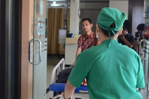 pronto-soccorso-ospedale