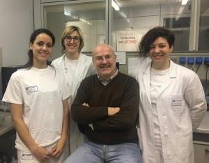 team-leucemia-cro-aviano