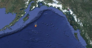 terremoto-kodiak-ingv