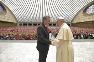udienza-vaticano-cri-gennaio-2018-1