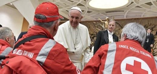 udienza-vaticano-cri-gennaio-2018-3