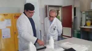 anatomia-patologica-osp-san-donato-arezzo-1