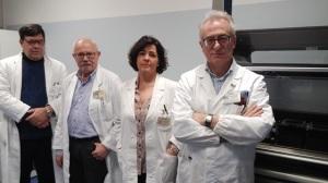 anatomia-patologica-osp-san-donato-arezzo-2