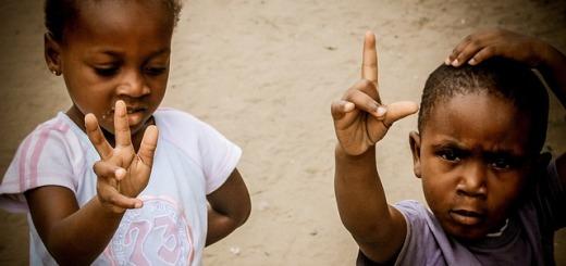 bambini-malnutrizione-poverta-2