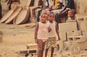 bambini-malnutrizione-poverta-3