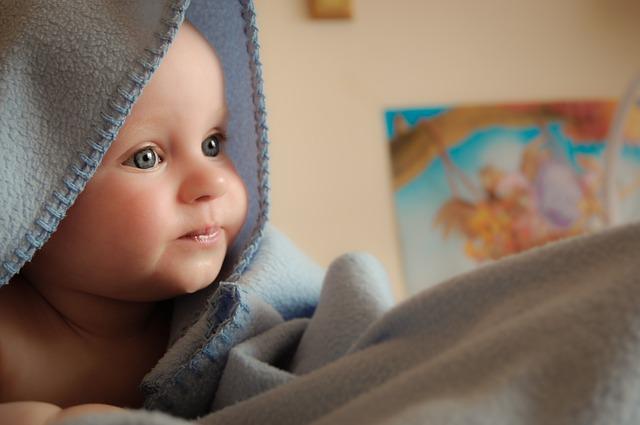 Verso la Settimana europea vaccinazioni promossa da OMS