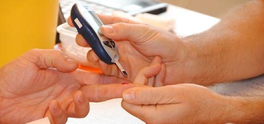 diabete-glicemia-2