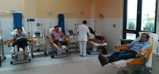 donazione-sangue-aou-pisana