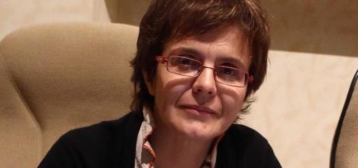 elena-cattaneo