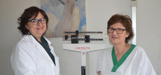 endocrinologia-san-donato-arezzo