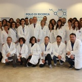 gruppo-di-ricerca-e-produzione-officina-farmaceutica-opbg