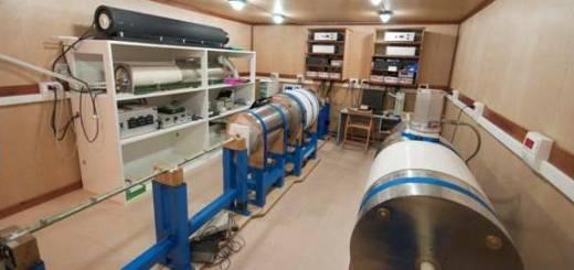 laboratorio-paleomagnetismo-ingv-roma
