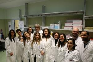 laboratorio-ricerca-meyer-2