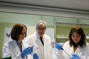 laboratorio-ricerca-meyer-3