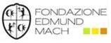 logo-fondazione-edmund-mach