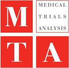 logo-mta-italy-medical-trials-analysis