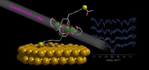 nanostrutture-molecolari-uni-firenze