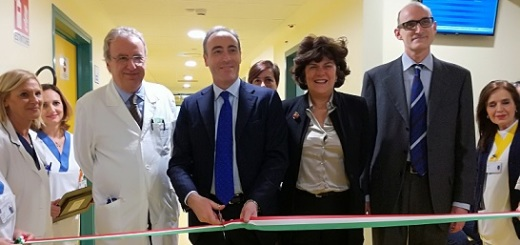 nuova-reumatologia-gaetano-pini-cto
