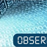 obserbot-big-data-enea