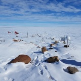 pnra-osservatorio-meteo-climatologico-antartico