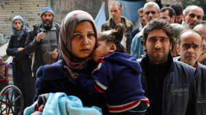 rifugiati-siriani