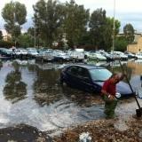 smart-system-controllo-inondazioni-cnr