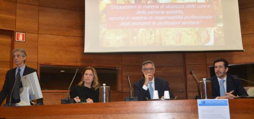 workshop-responsabilita-medici-arezzo-2018