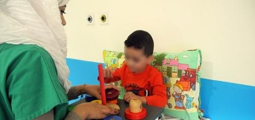 autismo-terapia-opbg-giordania
