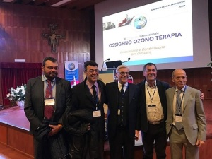 congresso-omceo-roma-sioot-2018
