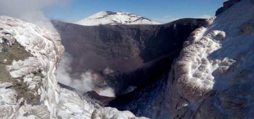cratere-nord-est-etna-ingv