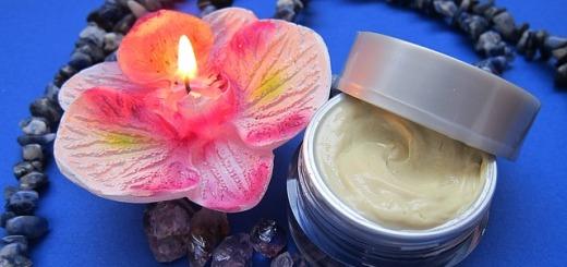crema-candela-fiore