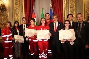 croce-rossa-premiazione-volontari-alfieri-della-repubblica