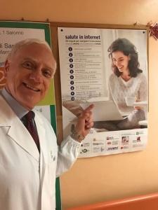 dott-claudio-verusio-oncologia-saronno
