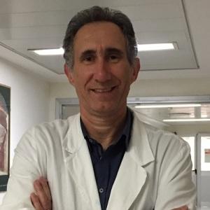 dott-marco-rossi-gastroenterologia-arezzo