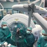 intervento-stimolazione-cerebrale-o-arm-2-policlinico-gemelli