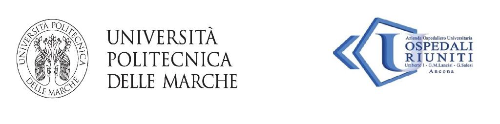 loghi-universita-politecnica-marche-ospedali-riuniti-ancona