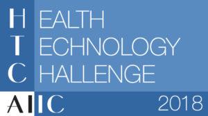 logo-aiic-challenge
