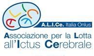 logo-alice-italia-onlus