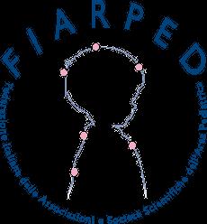 logo-fiarped