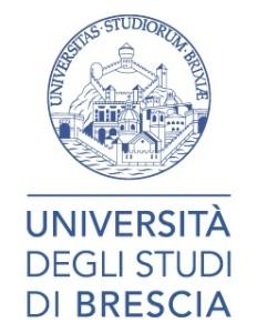 logo-universita-degli-studi-di-brescia