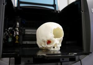 modello-stampa 3d-meyer