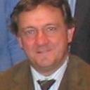 prof-angelo-schenone